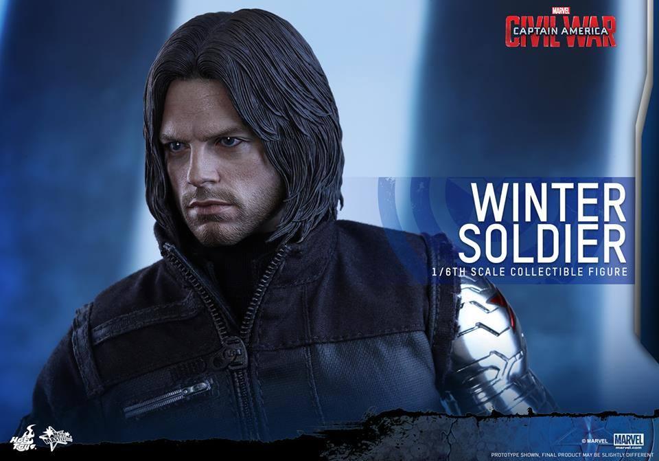 ht-wintersoldier-cw08