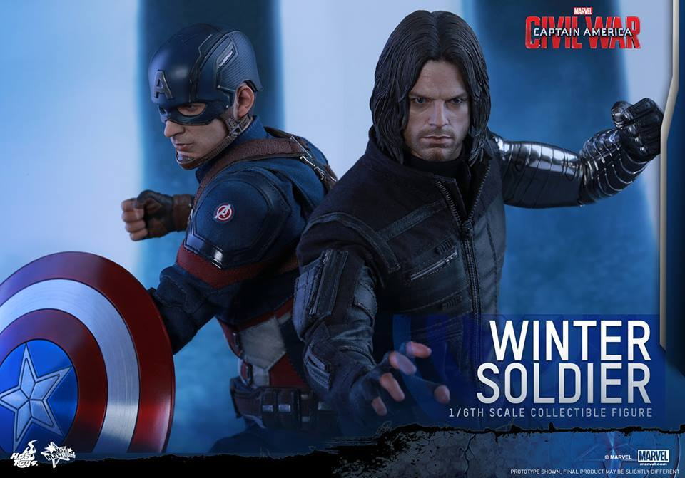 ht-wintersoldier-cw09