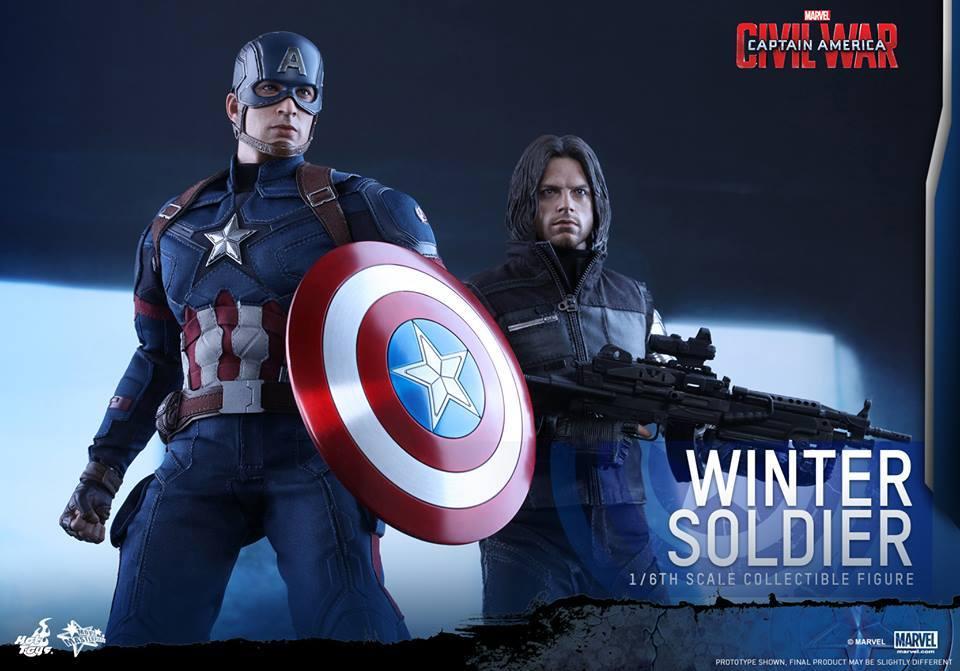 ht-wintersoldier-cw10