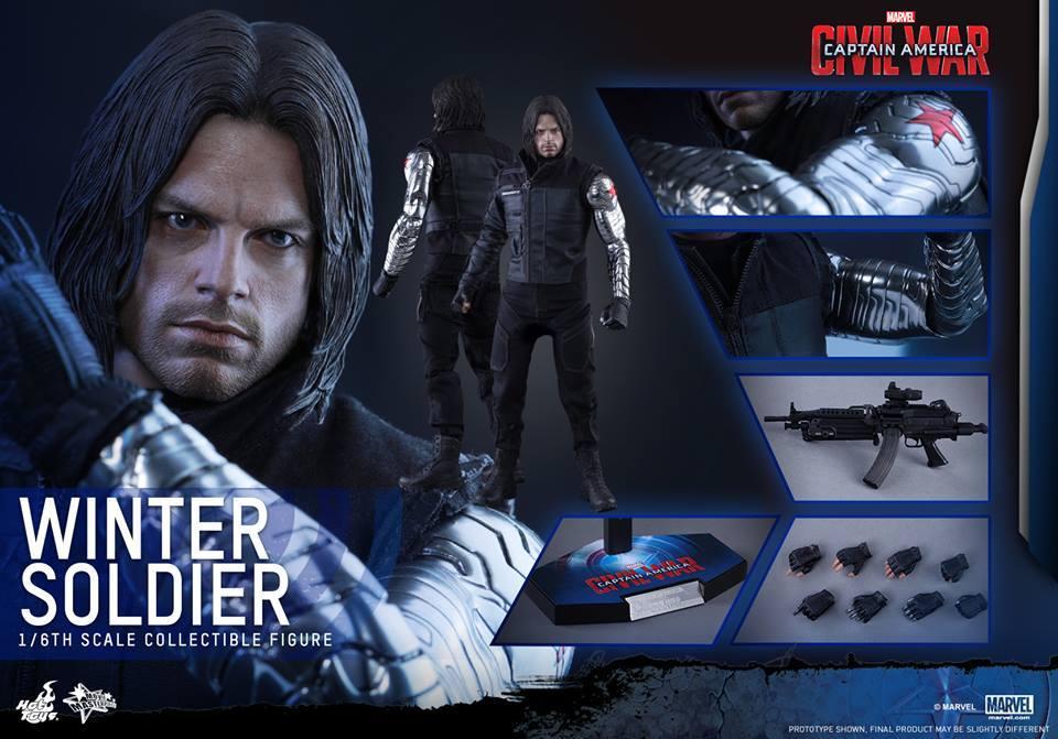 ht-wintersoldier-cw11