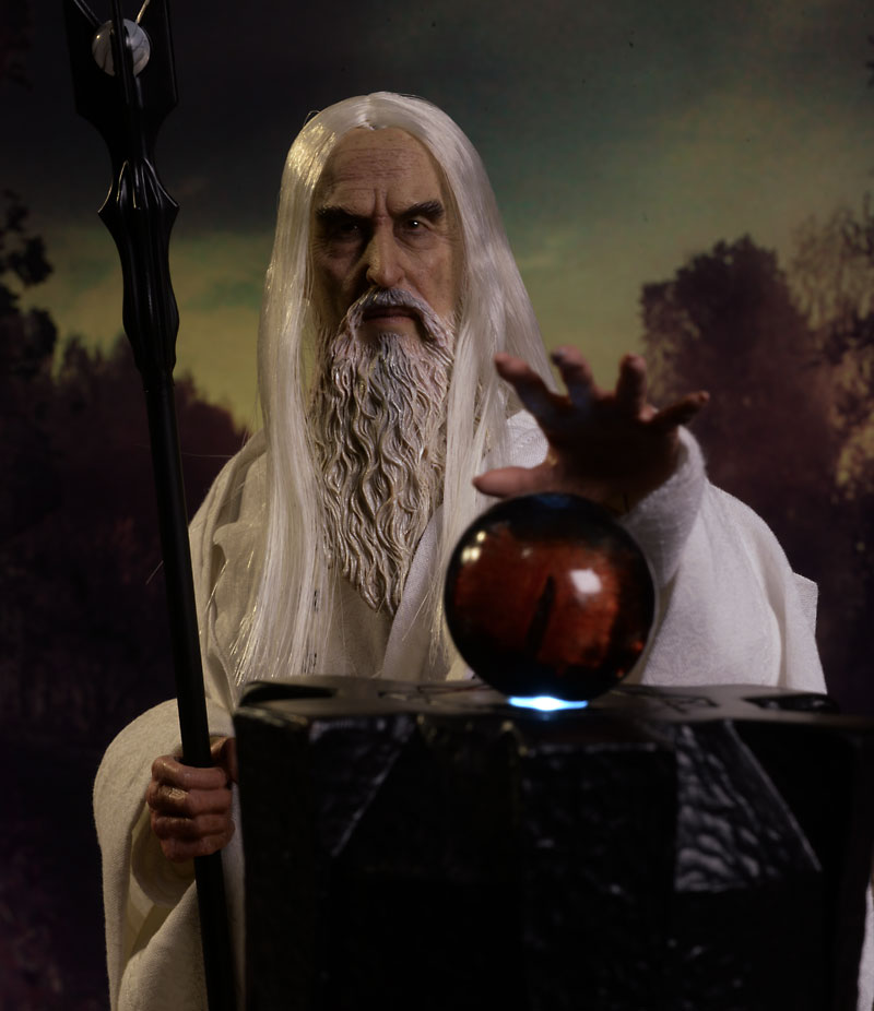 review_saruman_1
