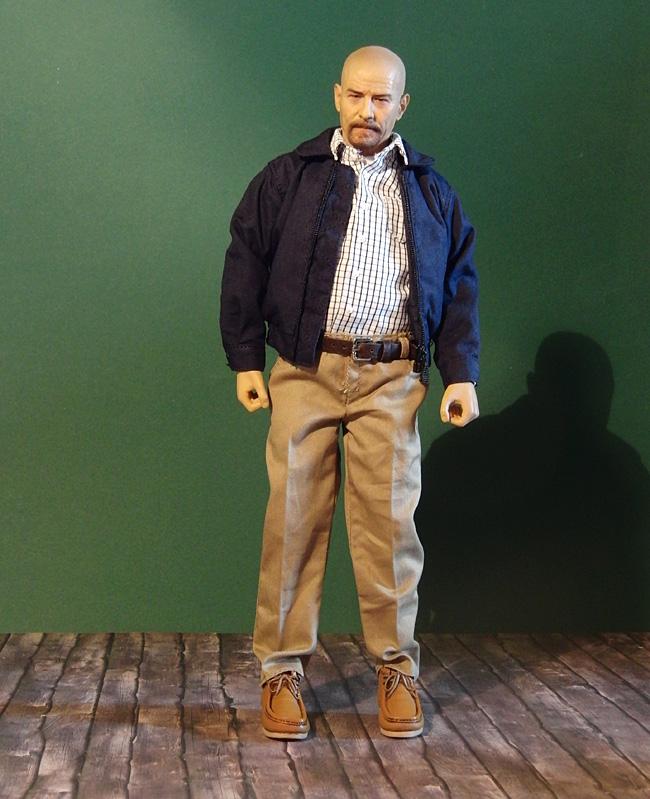 tz-heisenberg-figure1