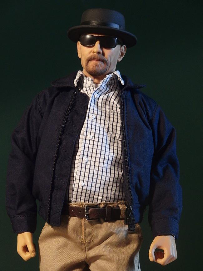tz-heisenberg-figure2