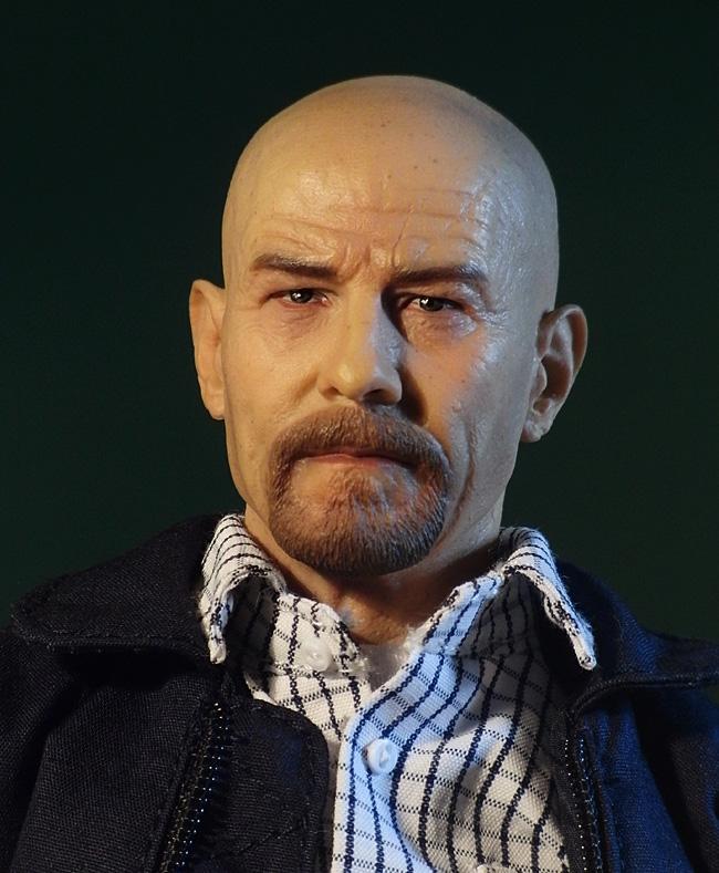tz-heisenberg-head1