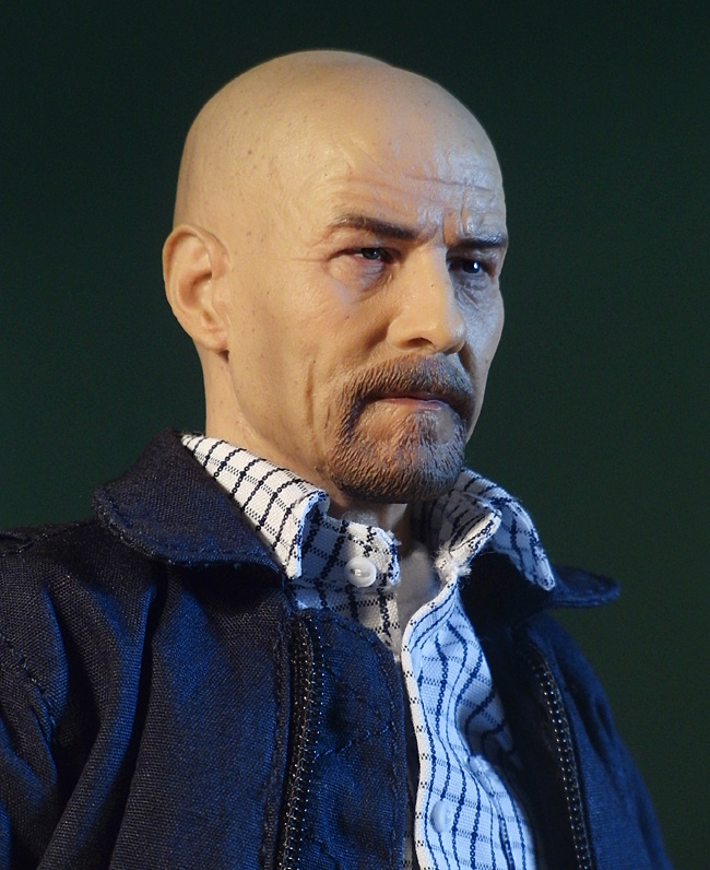 tz-heisenberg-head2