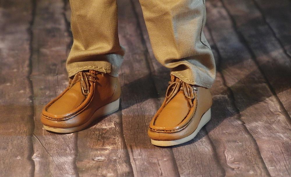tz-heisenberg-shoes