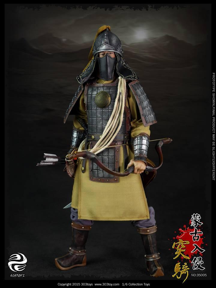 MongolInvasion-Mangudai03