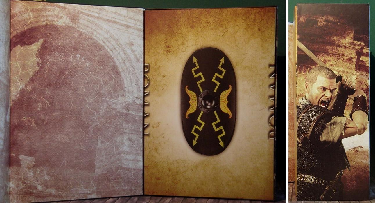 aci-titus-box2