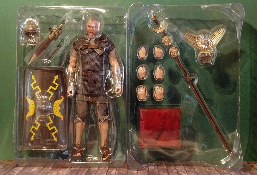 aci-titus-box3