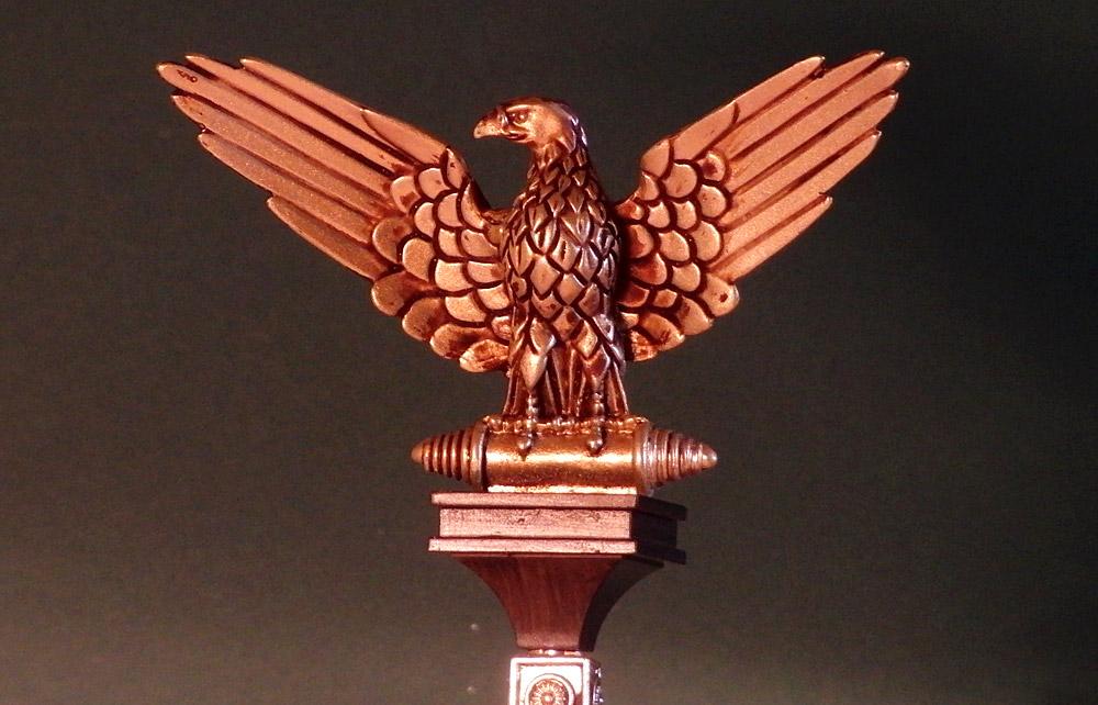aci-titus-eagle1