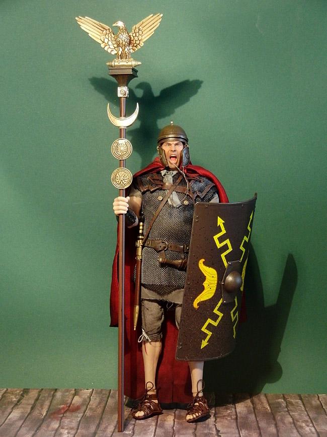 aci-titus-figur1