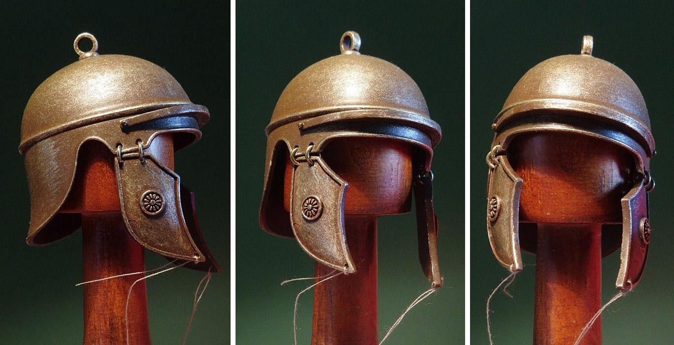 aci-titus-helm3