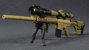 es-rifleset00