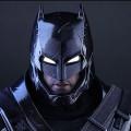 ht-batman-bc00