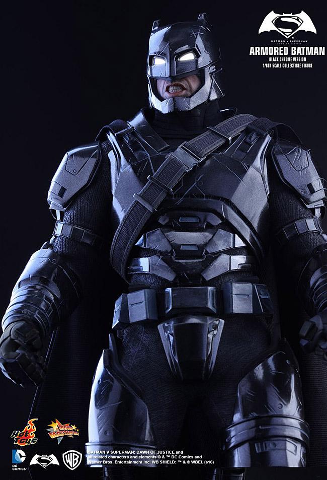 ht-batman-bc01