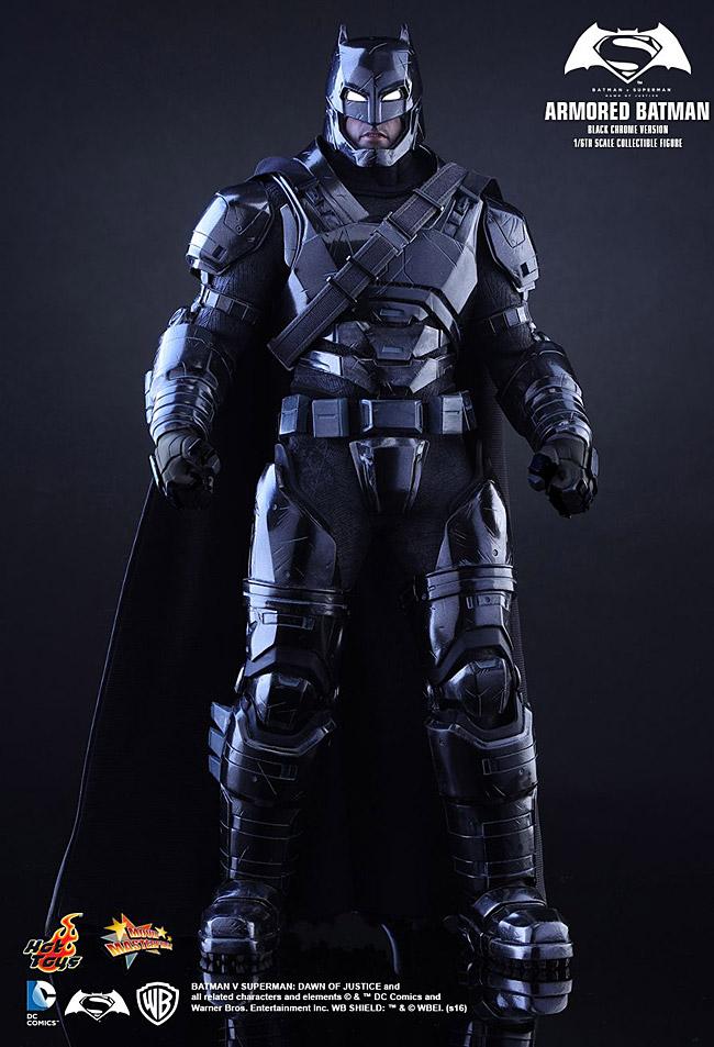 ht-batman-bc01a
