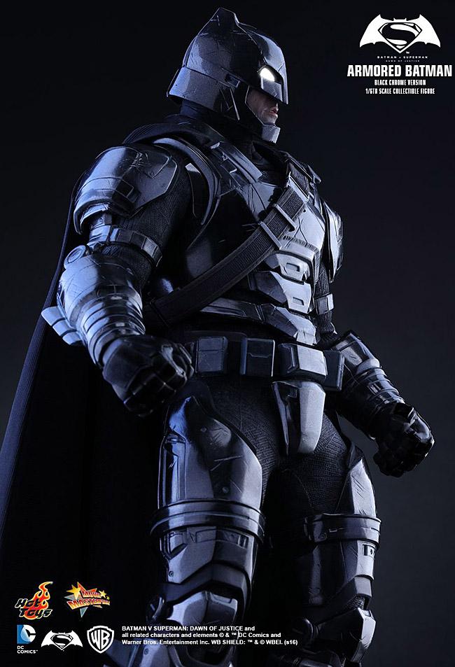 ht-batman-bc03