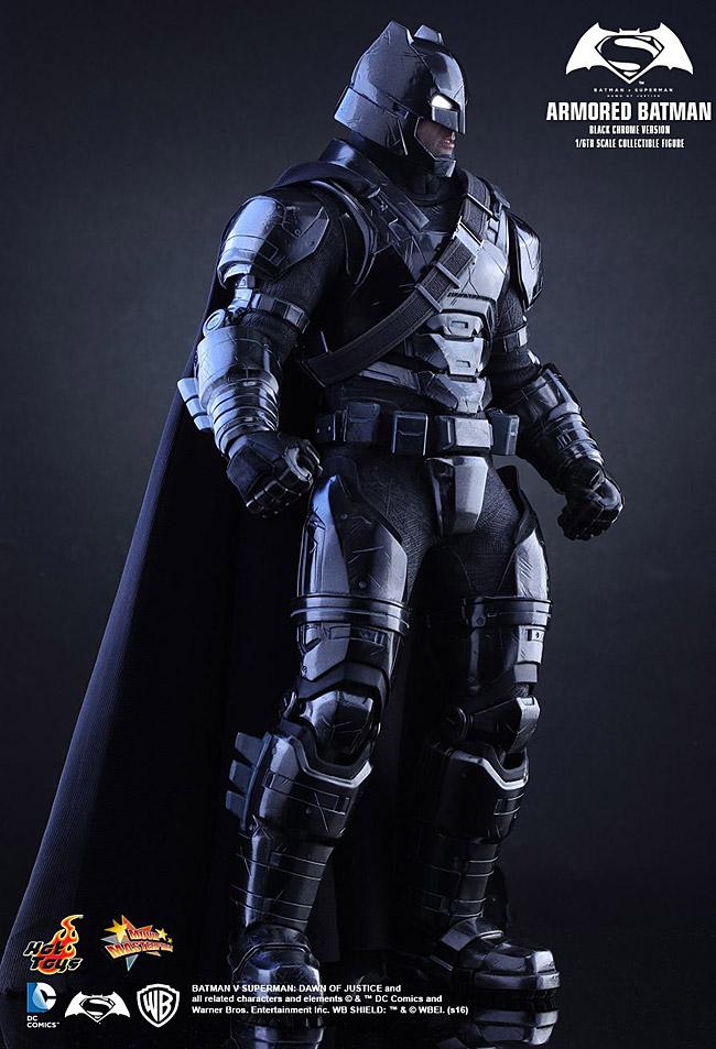 ht-batman-bc05