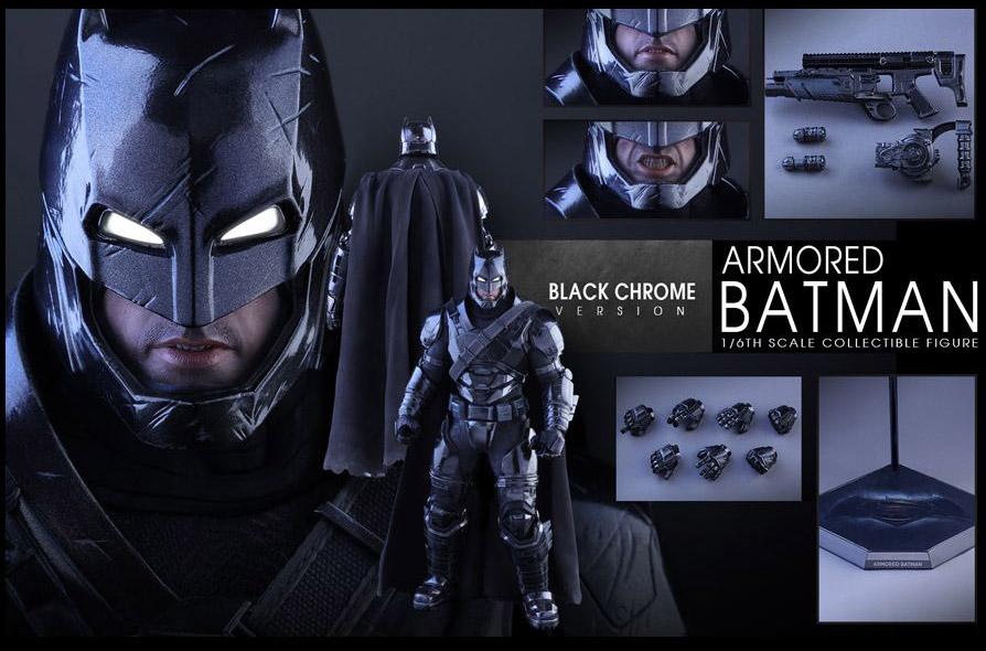 ht-batman-bc06