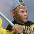 if-new-monkeyKing00