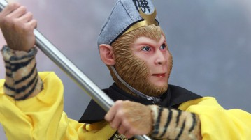 if-new-monkeyKing00