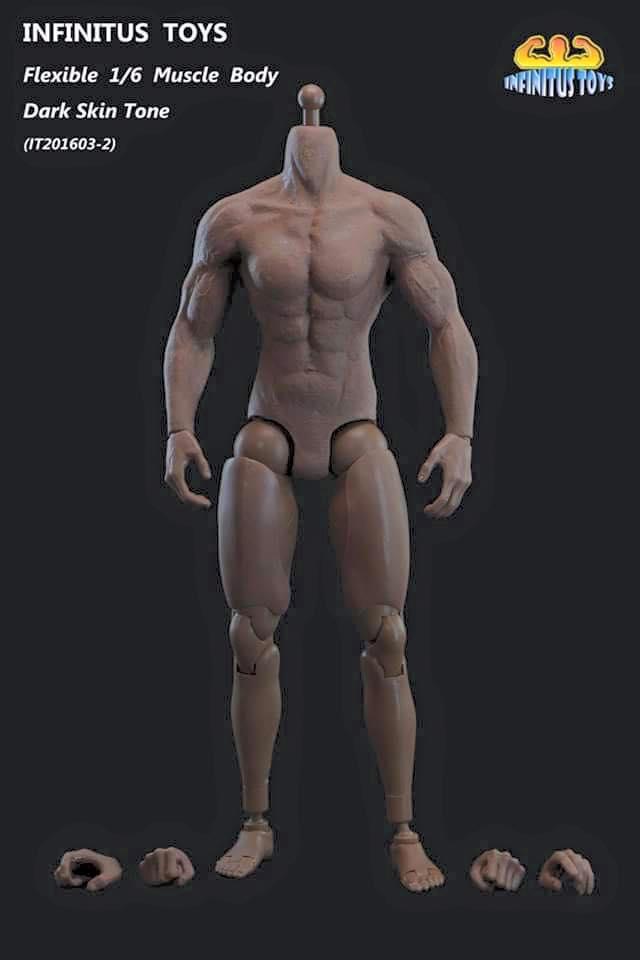 inf-body04