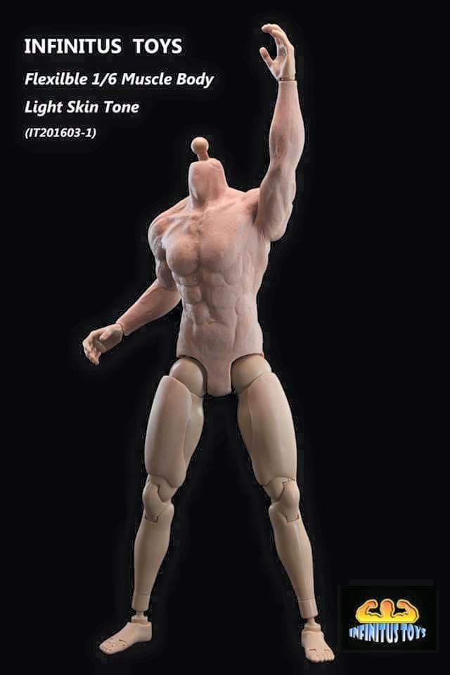 inf-body05