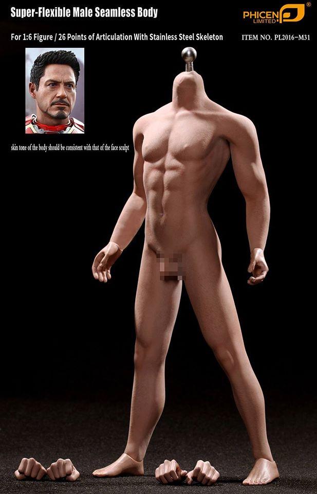 Model in tan seamless pantyhose 3