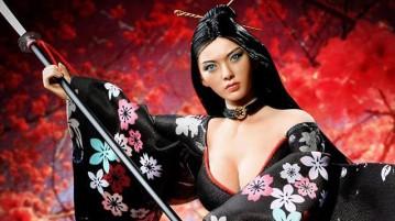 phi-shi-kimono00