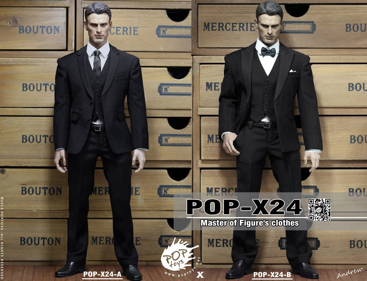 pop-ca-suits01