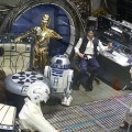 _starwarsactionfiguren