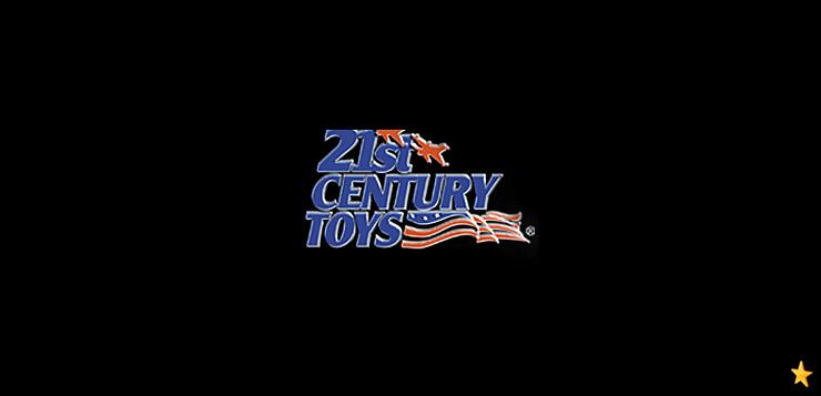 titel-21stcenturyToys