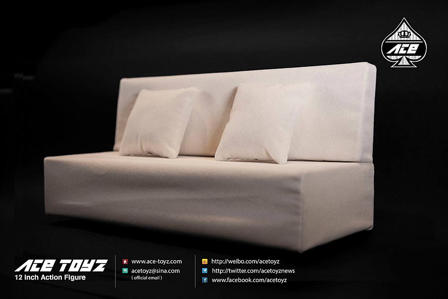 acet-sofa3