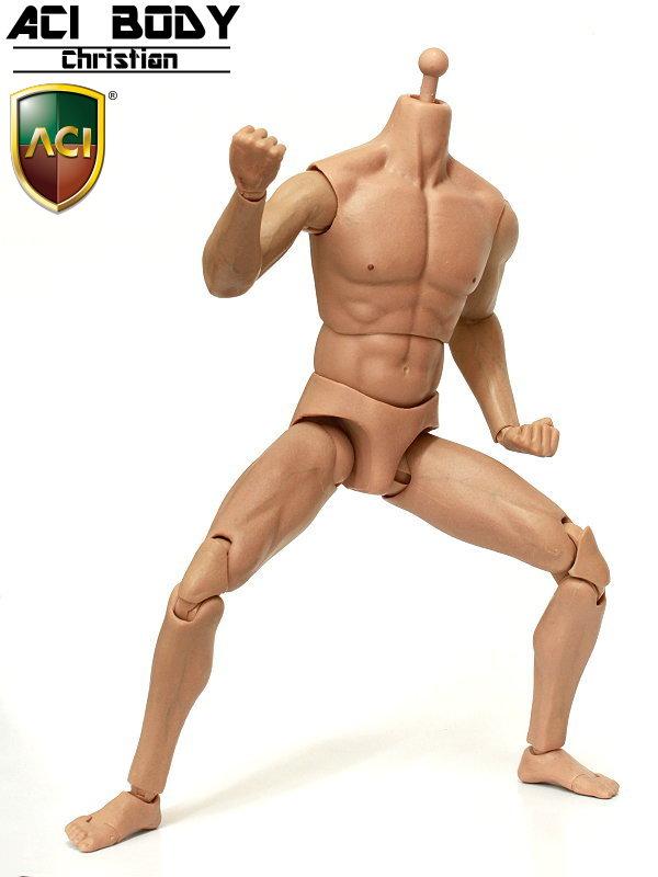 aci-body-christian-f