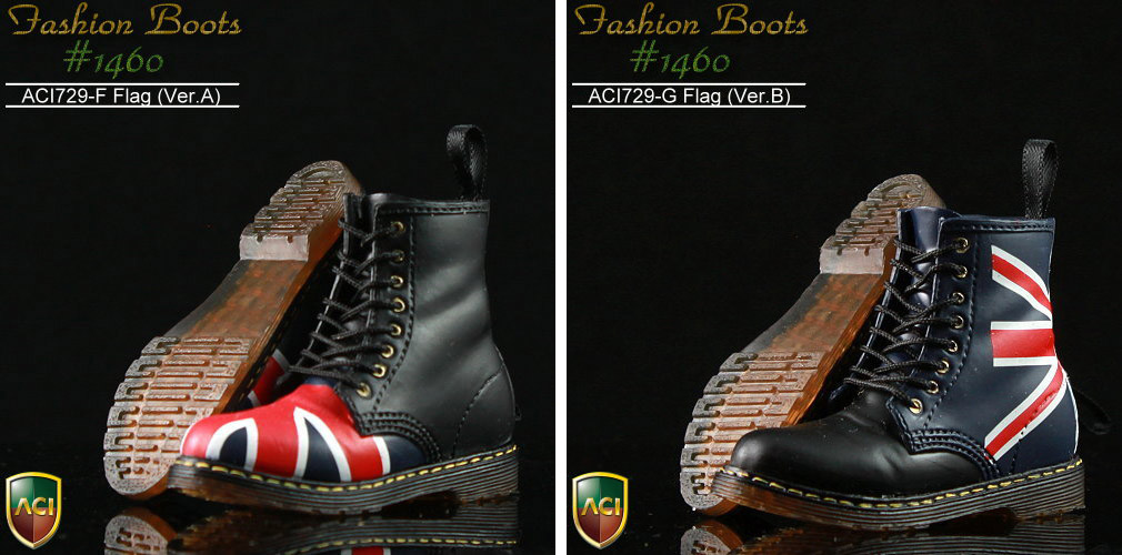 aci-boots-1