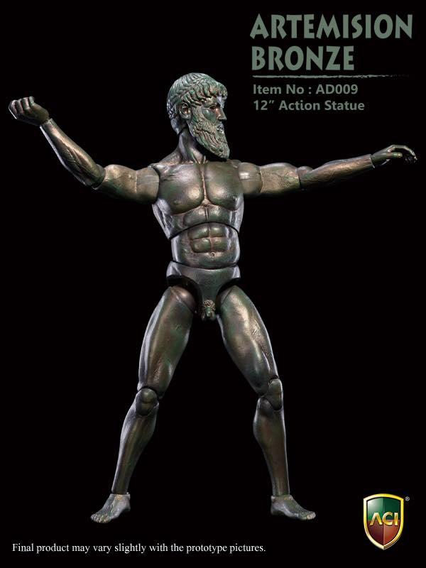 aci-bronze01