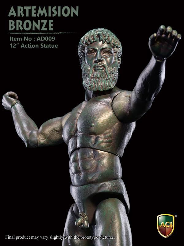 aci-bronze02