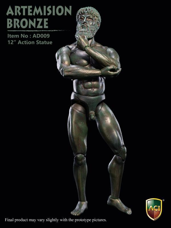 aci-bronze03