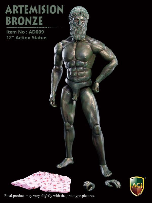 aci-bronze05