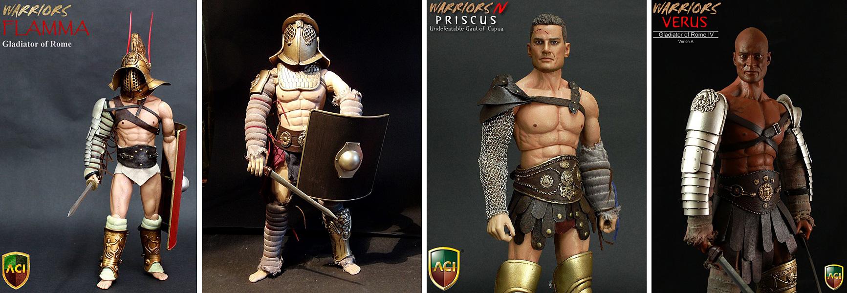 aci-gladiator
