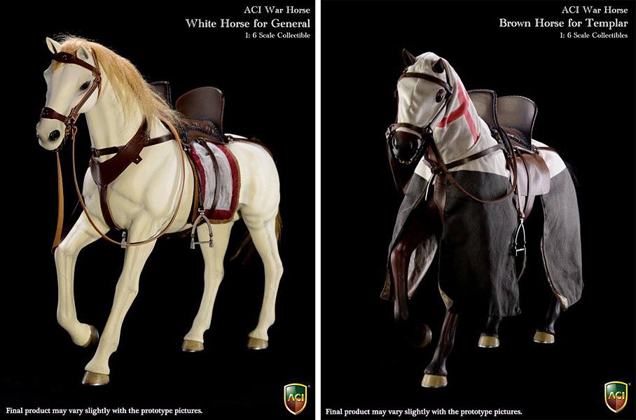 aci-horses
