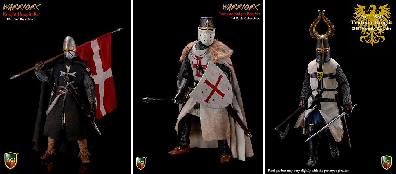 aci-knights