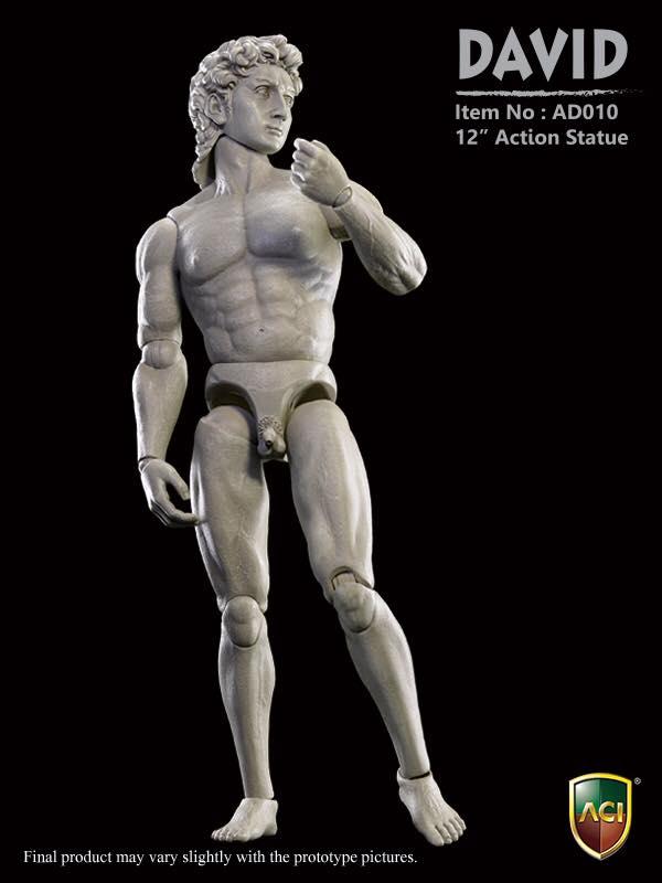 aci-marble01