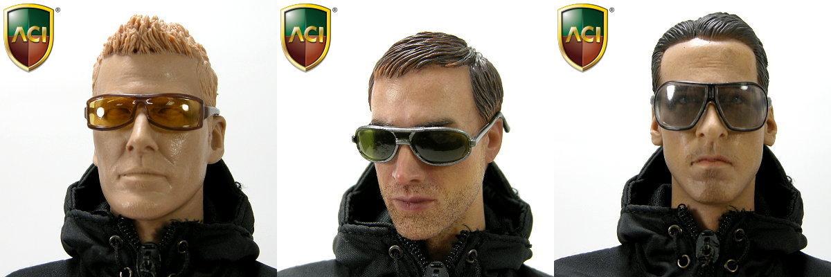 aci-sunglasses-b-1