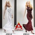 acp-dress00