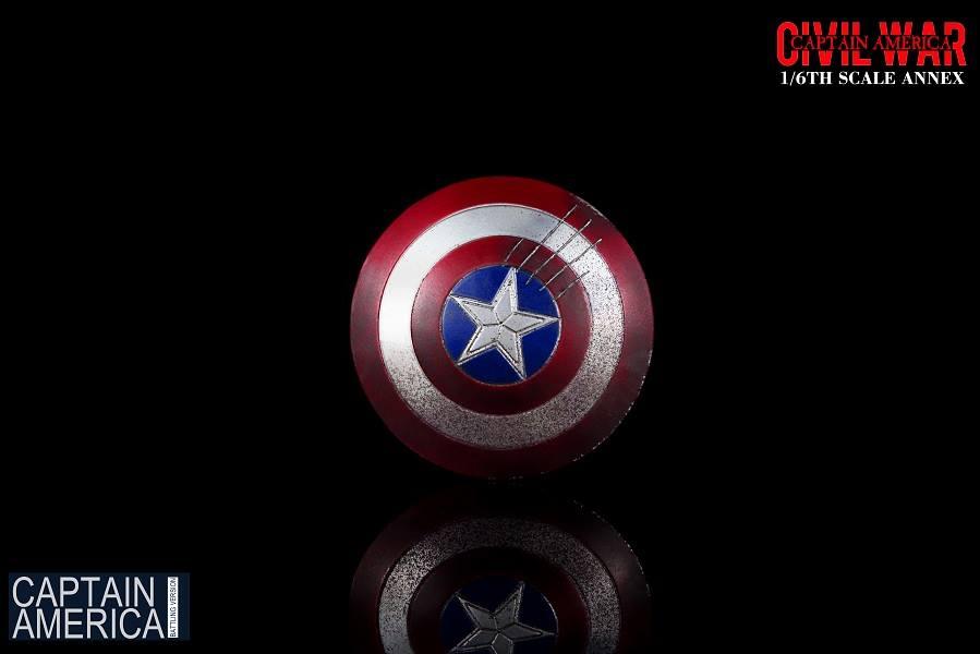cust-shield05