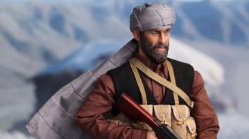 did-afghanistan00