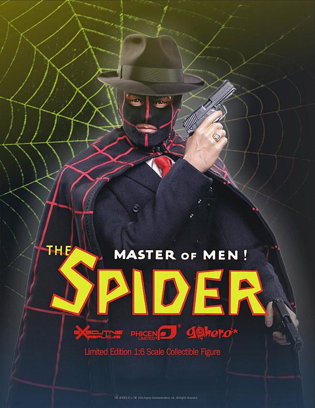 ece-spider01