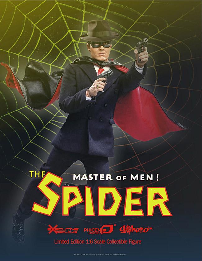 ece-spider02