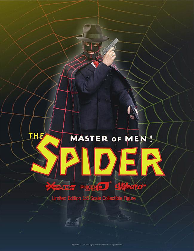 ece-spider03